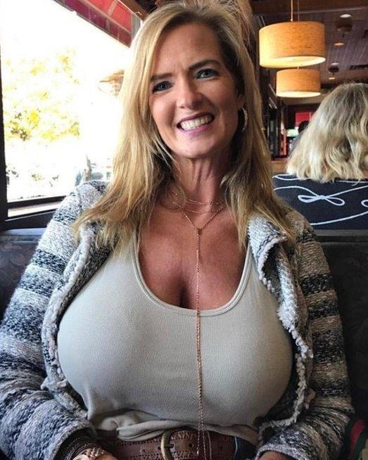 Sisata Mama